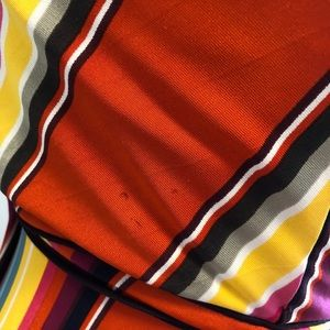 Laundry By Shelli Segal Dresses - Laundry by Shelli Segal Halter Dress - Size 2